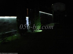градинско_осветление_14