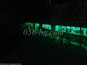 градинско_осветление_15