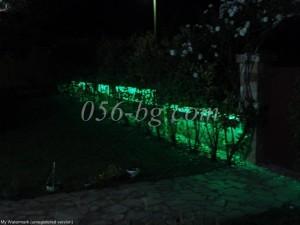 градинско_осветление_17