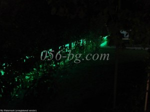 градинско_осветление_18