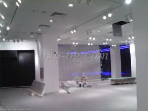 Мол Галерия H&M